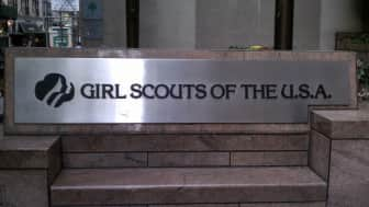 "Commonly referred to as simply Girl Scouts, it was founded in 1912 by Juliette ""Daisy"" Gordon Low."