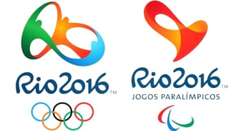 It refers to hosting winter and summer competitions immediately after the Olympic Games.