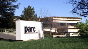 This lengthy narrative explores the efforts of the Xerox Corporation, and their group of innovators known as PARC.