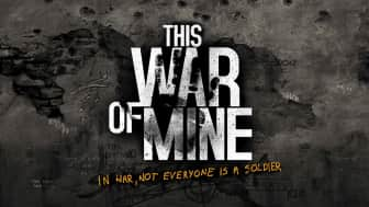 "The next big success of the Polish game development company came during the release of ""This War of Mine."""