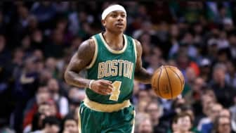 Though stars like Isaiah Thomas and DeMarcus Cousins played for the team, they repeatedly had to rebuild.