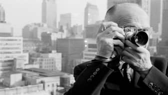 Although there are many other exceptionally skilled photographers we haven't mentioned, these 9 are among the few who have gained recognition for their distinct masterpieces, original concepts, and exceptional dedication to their work, which serves as proof of their significant influence on the art of photography.
