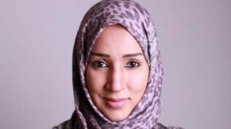 In the same year, she, along with fellow activist Wajeha al-Huwaider, recorded a video of herself driving in the city of Al-Khobar.