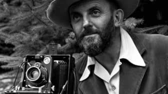 "#2: ""Ansel Adams: 400 Photographs"" provides a chronologically-arranged presentation of the works of American photographer and environmentalist Ansel Adams."