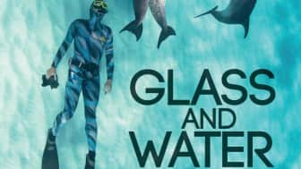 "Coming in at #6 is ""Glass and Water,"" a guide to underwater photography made specifically for freedivers."
