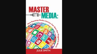 #2: Master the Media, by Julie Smith.