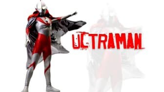 Ultraman's success continued into the Millennial age.