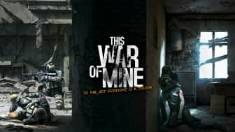 """This War of Mine"" received several awards and has been the subject of numerous established publications worldwide."
