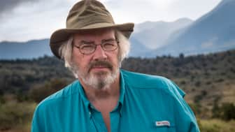 Field notes from renowned paleontologist Jack Horner are also shared in the book.