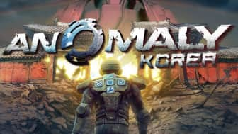 "Following the success of the company's first game, 11 Bit Studios released ""Anomaly 2"" as its sequel and ""Anomaly Korea"" as the game's expansion campaign."