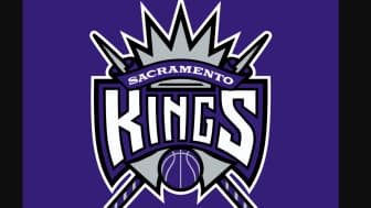 The pride and joy of the city of Sacramento is the Kings, the only major professional sports franchise in the city.