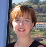 Tina Morna Freitas