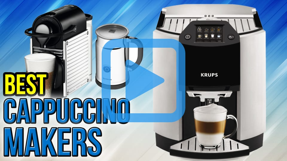 best home brew coffee machine