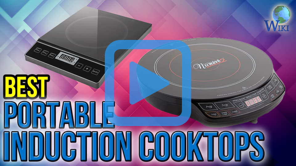 Best for induction cookware cookware cooktops is what