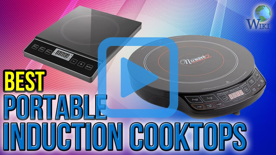 Two inch best gas buy 30 cooktop induction hob are