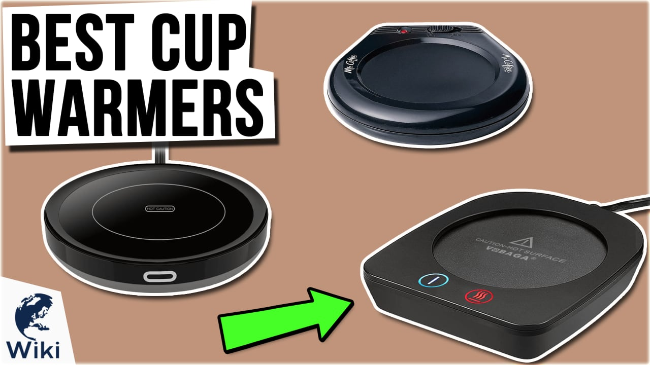 7 Best Cup Warmers