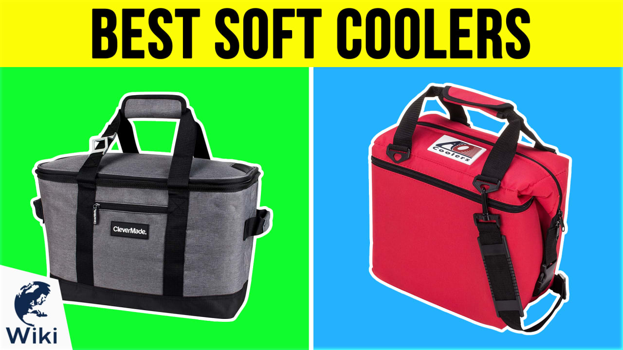 10 Best Soft Coolers