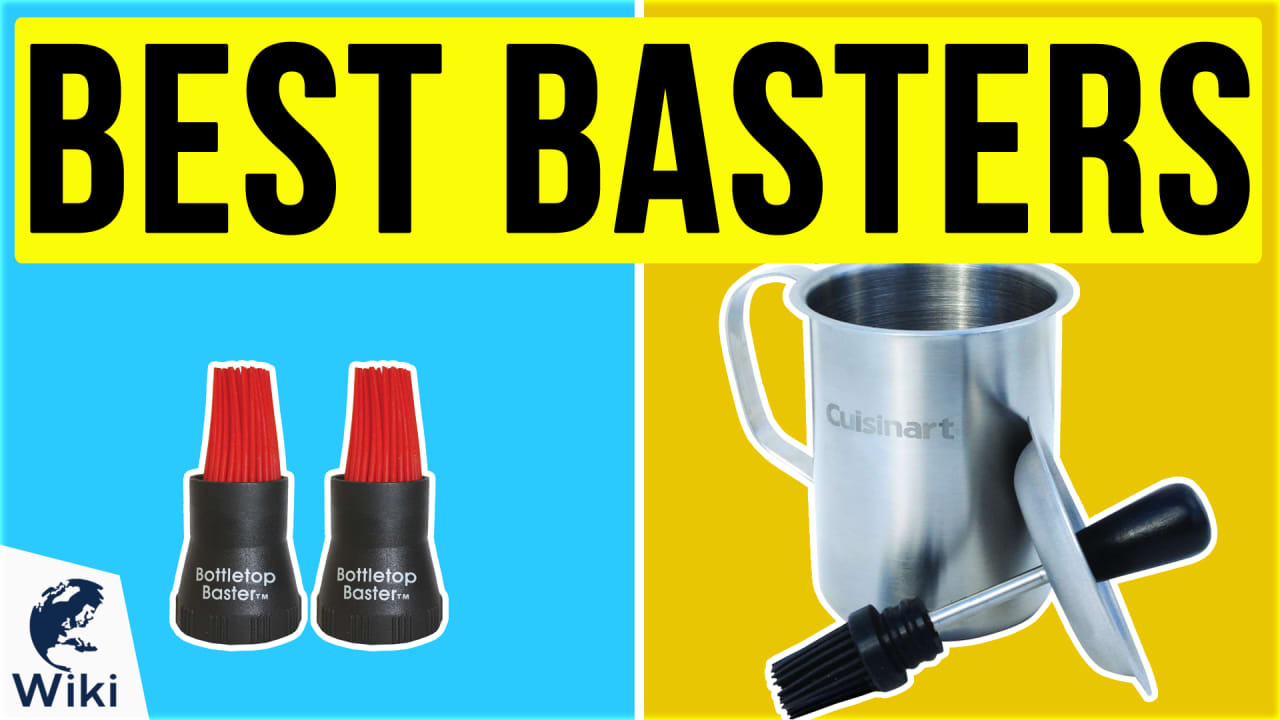 10 Best Basters
