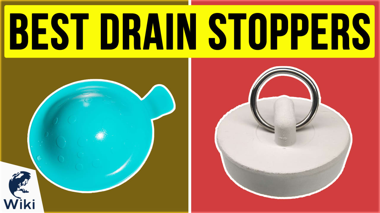 10 Best Drain Stoppers