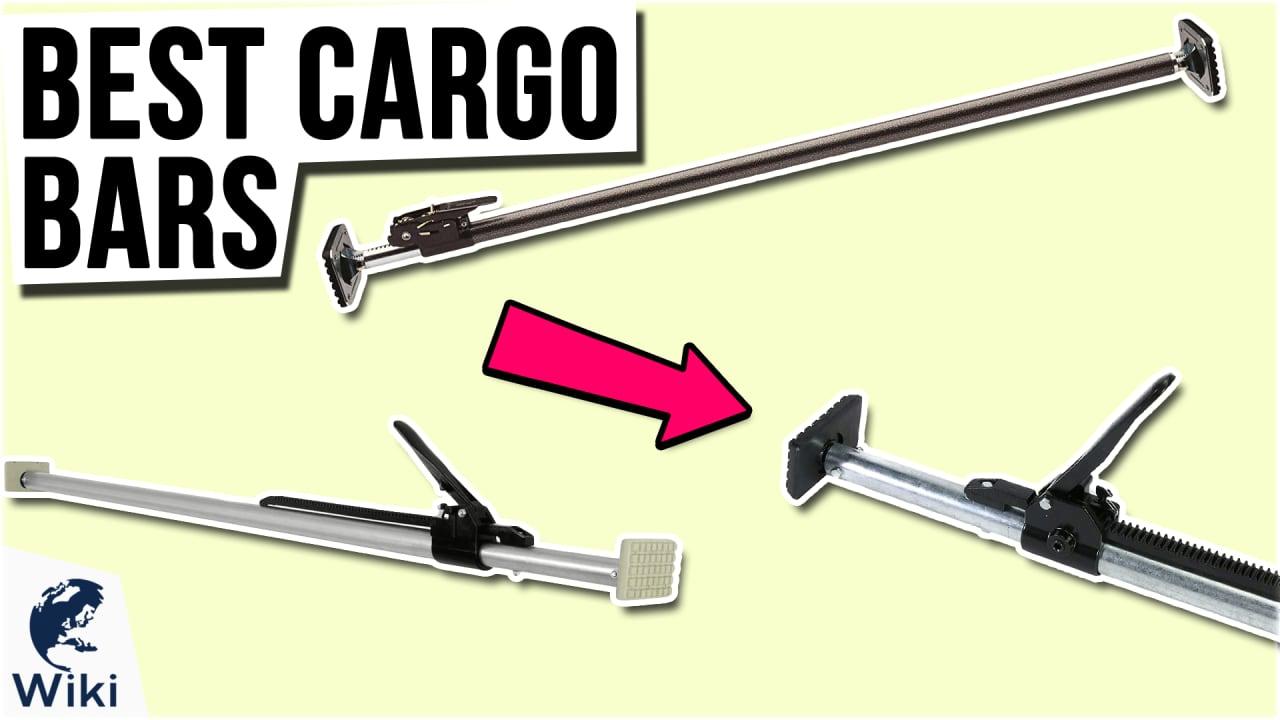 10 Best Cargo Bars