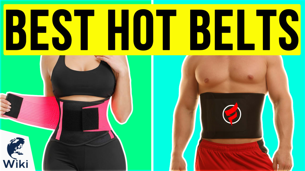 10 Best Hot Belts