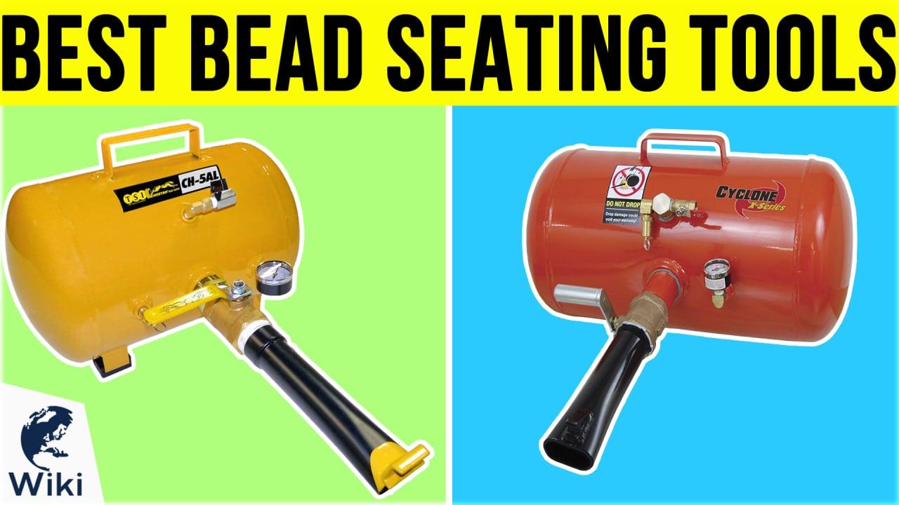 6 Best Bead Seating Tools
