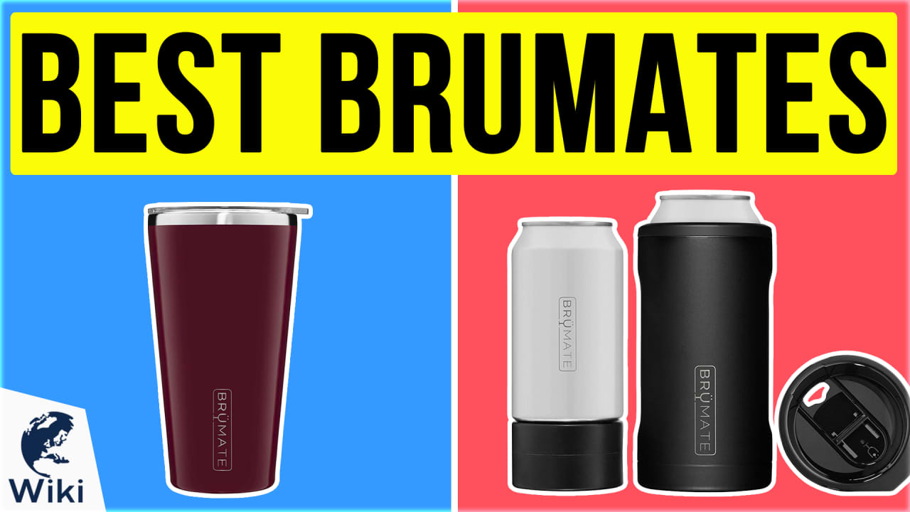 10 Best Brumates