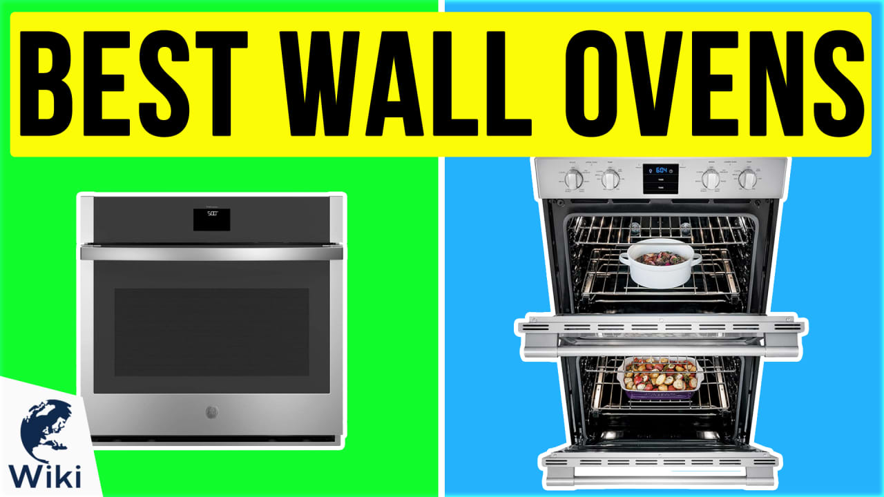 10 Best Wall Ovens