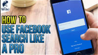 How To Use Facebook Search Like A Pro