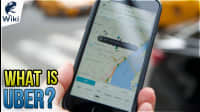 What Is Uber And How Do You Use It?