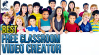 The Best Free Classroom Video Creator