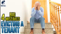 Evicting A Tenant: 4 Mistakes To Avoid