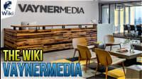 The Unofficial VaynerMedia Wiki