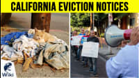 Avoiding Mistakes In California Eviction Notices