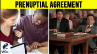 Do I Need A Lawyer To Make A Prenuptial Agreement?