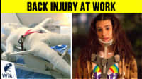 Back Injury At Work: When To File For Workers' Comp