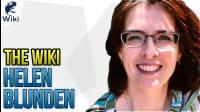 The Unofficial Helen Blunden Wiki