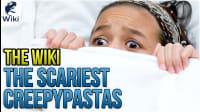 8 Of The Scariest Creepypastas Ever