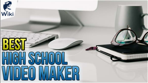 The Best Free Video Maker For High School Students