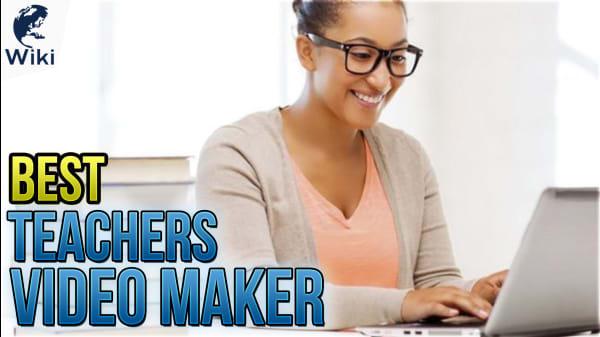 The Best Free Video Maker For Teachers