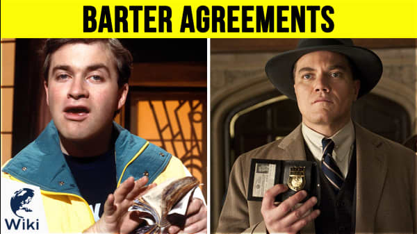 Barter Agreements: Avoid These 4 Mistakes