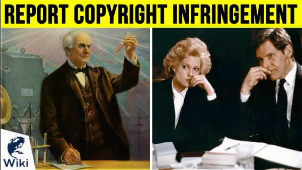How Do I Report Copyright Infringement?