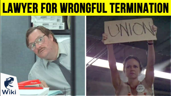 Can I Hire A Lawyer For Wrongful Termination?