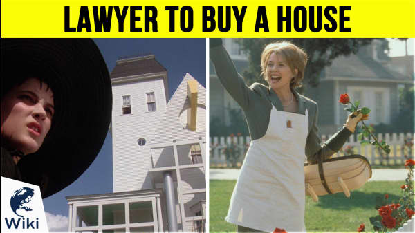 Do I Need A Lawyer To Buy A House?