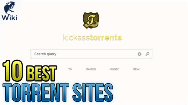 10 Best Torrent Sites (And How To Stay Safe)