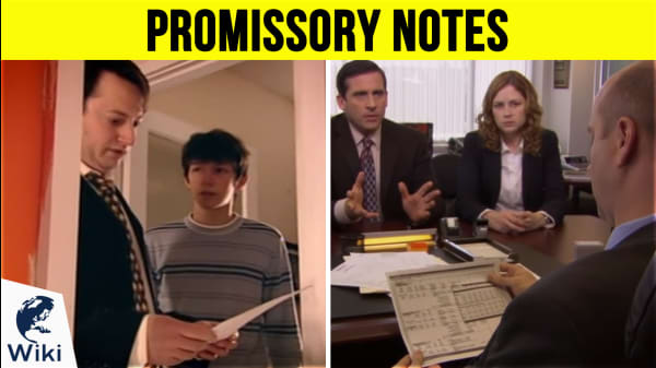 Promissory Notes: Avoid These 4 Mistakes