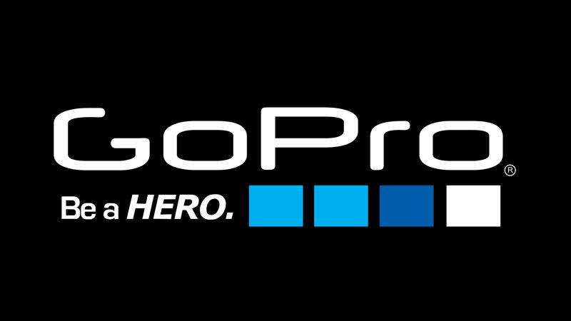 GoPro Fake Reviews