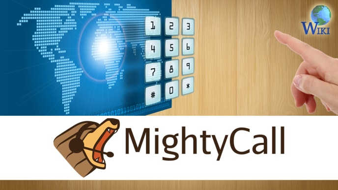 MightyCall Review: 5 Fast Facts | Video Wiki
