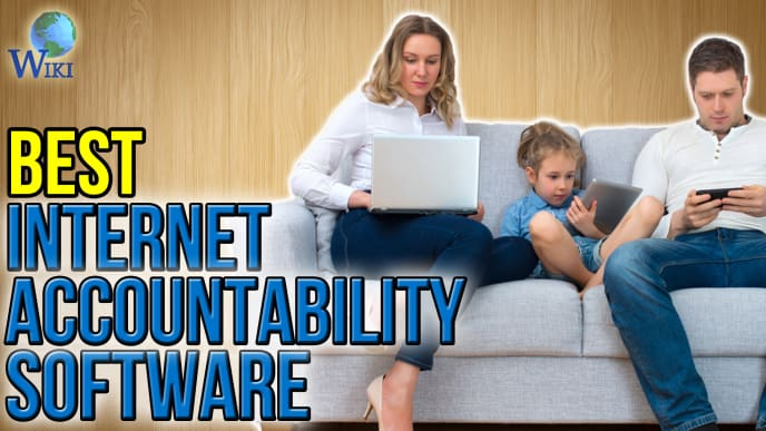 Top 6 Best Internet Accountability Software of 2019   Video Review