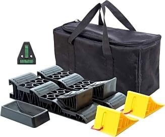 Homeon Wheels Value Pack LEL-055 - B